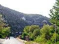 Dimko Najdov 52, Veles, Macedonia (FYROM) - panoramio (5).jpg