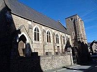 Dinan, Côtes d'Armor, église anglicane DSC08787.jpg