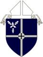 Diocese of Bismarck CoA.png