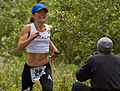 Dipsea Race 2013-24.jpg