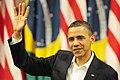 Discurso de Barack Obama no Theatro Municipal do Rio de Janeiro em março de 2011 (3).jpg