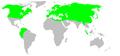 Distribution.cybaeidae.1.png