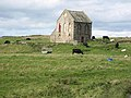 Disused church at Great Swinburne - geograph.org.uk - 959956.jpg