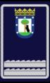 Divispolimunicmadri6.png