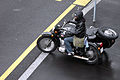 Dnepr motorcycle IMG 1584.JPG