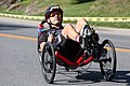DoD Warrior Games 2016 160618-A-JA037-174.jpg