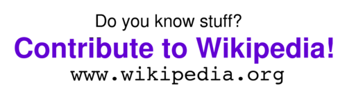 Do You Know Stuff.png