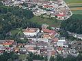 Dobersberg (9367474542).jpg