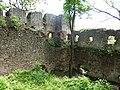 Dobrá Voda (TT), hrad (9).jpg