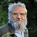 Doc. PhDr. Ladislav Soldán CSc.jpg