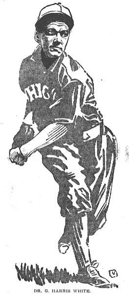 File:Doc White 1912.jpeg