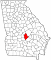 Dodge County Georgia.png