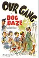 Dog Daze FilmPoster.jpeg