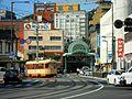 Dogoyunomachi - panoramio (2).jpg