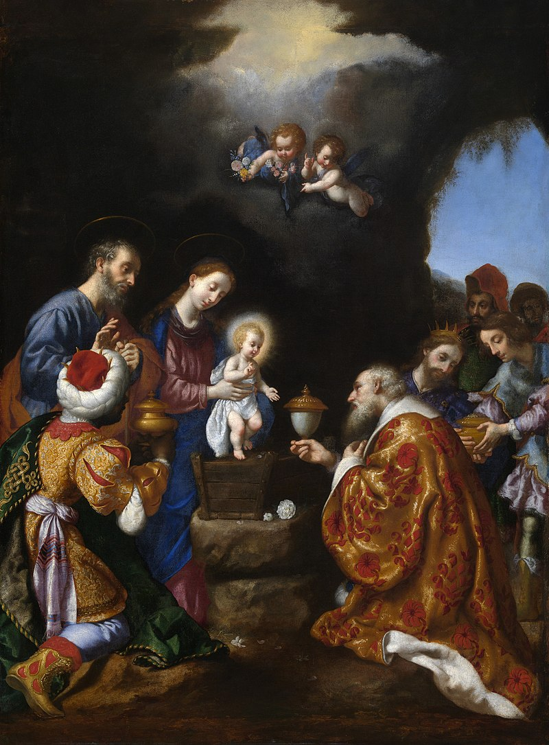 Dolci, Adoration of the Magi.jpg