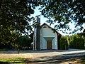Dolní Kralovice, kaple - panoramio.jpg