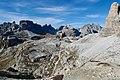 Dolomites (Italy, October-November 2019) - 122 (50586571723).jpg