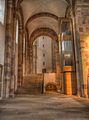 Dom Speyer 5.jpg
