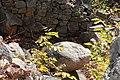 Domboshaba stone wall 4.jpg