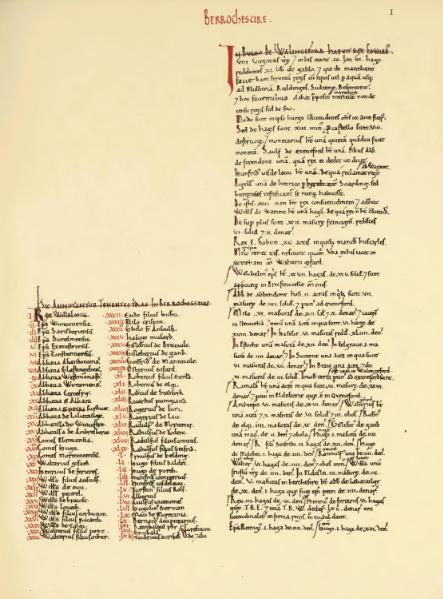 File:Domesday Book Berkshire.djvu