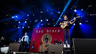 Don Broco - Rock am Ring 2018-4612.jpg