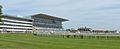 Doncaster Racecourse 2.jpg