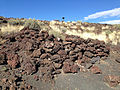 Doney Crater ruins 3.JPG