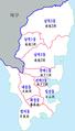 Donggu-ulsan-map.png