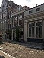 Dordrecht Wijnstraat109.jpg