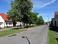 Dorfmitte Skadow (Cottbus).png