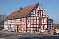 Dorfmuseum Vettelschoß.jpg