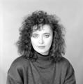 Doris Baaten.png