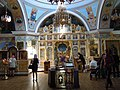 Dormition church in Odessa 04.JPG