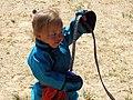 Dornogovi Province - Mongolia (6248538589).jpg