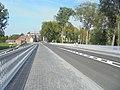 Dorpsbrug - Ingelmunster (82b).jpg