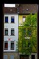 Dortmund, May-2014 (14183688695).jpg