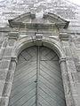 Douarnenez (29) Chapelle Saint-Michel 05.JPG