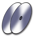 Double Platinum disc icon.png