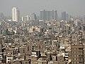 Downtown Cairo 開羅市區 - panoramio.jpg