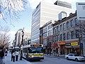 Downtown Hamilton (King Street) Centre-ville, Hamilton (rue King) (20326671049).jpg