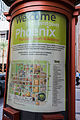 Downtown Phoenix Map.jpg