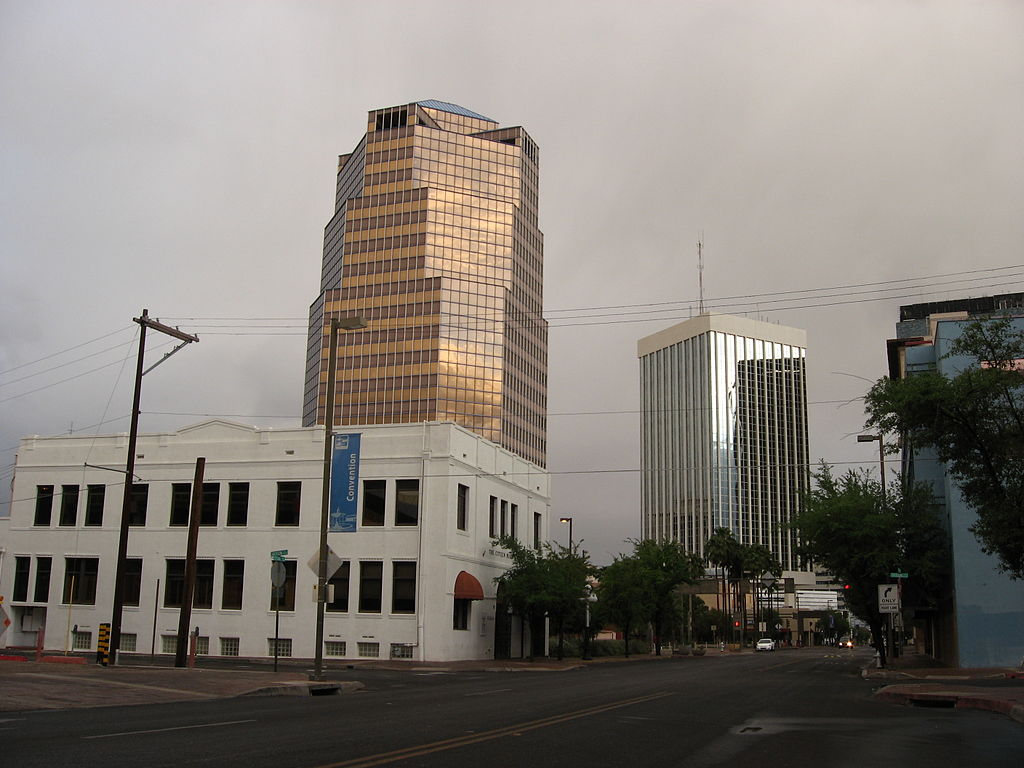 File Downtown Tucson Arizona 5 3441082332 Jpg