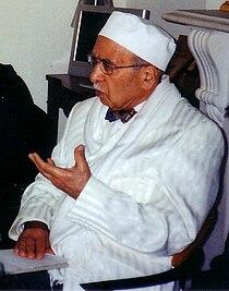 Dr-Farhang-Mehr.jpg