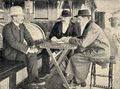 Dr. Sven Hedin fährt nach Hause, 1902.png