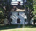 Dr Elizur Hale House Glastonbury CT.JPG