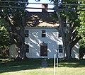Dr Elizur Hale House Glastonbury CT.JPG