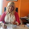 Dra Laura Marcela Alvarez.jpg