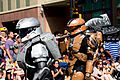 Dragon Con 2013 Parade - Halo (9678096461).jpg