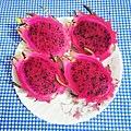 Dragon fruit .jpg