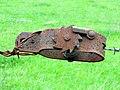 Drahtspanner-Stacheldraht an einem Weidezaun.jpg